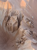 AlAin216_Desert