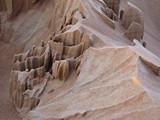 AlAin219_Desert