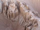 AlAin221_Desert