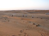 AlAin230_Desert