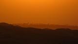 AlAin235_Desert