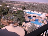 AlAin267_HotelView