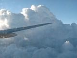 Dubai016_Landing