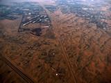 Dubai031_Landing2