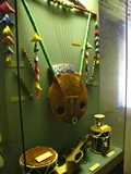 Dubai118_Museum