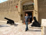 Dubai139_Museum
