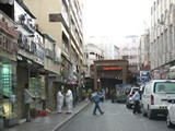 Dubai154_Bazaar