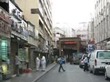 Dubai154_Bazaar