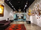 Dubai219_Shops