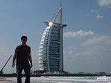 Dubai252_BurjAlArab