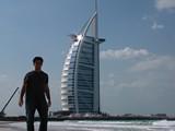 Dubai252_BurjAlArab