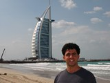 Dubai254_BurjAlArab