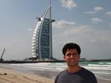 Dubai254_BurjAlArab