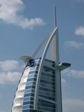 Dubai257_BurjAlArab
