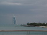 Dubai282_BurjAlArab