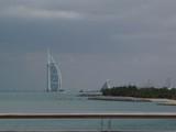 Dubai282_BurjAlArab