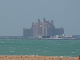 Dubai287_PalmIsland