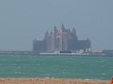 Dubai287_PalmIsland