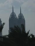 Dubai288_PalmIsland