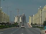 Dubai300_PalmIsland