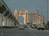 Dubai316_PalmIsland