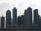 Dubai340_Marina