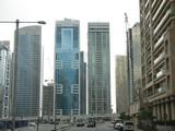 Dubai353_Marina