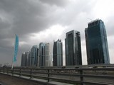 Dubai361_Marina