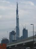 Dubai419_BurjDubai