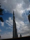 Dubai428_BurjDubai