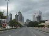 Dubai452_BurjDubai