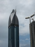 Dubai454_BurjDubai