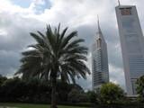 Dubai466_BurjDubai