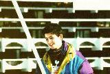 france: ski