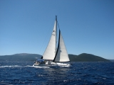B043_SailingToIthaka