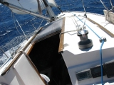 B056_SailingToIthaka