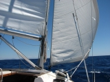 B074_SailingToIthaka
