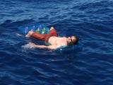 B089_Swimming