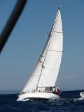 B125_SailDownIthaka