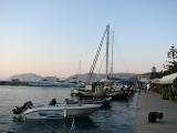 D286_Keffalonia_Evening