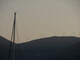D287_Keffalonia_Evening