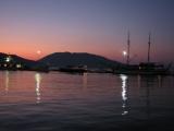 D325_Keffalonia_Evening