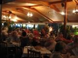 D331_Keffalonia_Evening