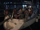 D334_Keffalonia_Evening