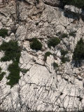 E135_Meganissi_Caves