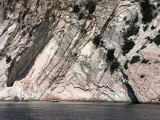 E136_Meganissi_Caves