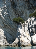 E178_Meganissi_Caves