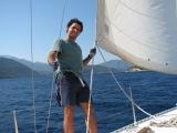 E216_Meganissi_SailingNorth