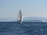 E221_Meganissi_SailingNorth