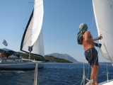 E241_Meganissi_SailingNorth